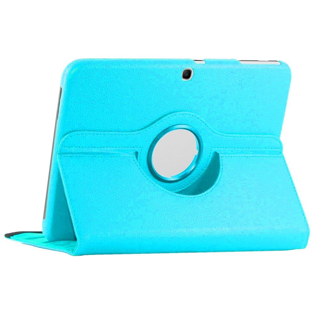 Coque De Tablette Samsung Galaxy Tab 3: Amazon.fr