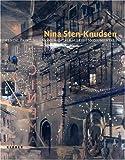 Nina Sten-Knudsen: Monumental Painting, Cecil Bojsen-Haarder, Carsten Thau, Peter Iden, 3938025948