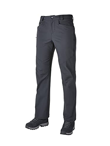 Berghaus Women's Ortler Trousers
