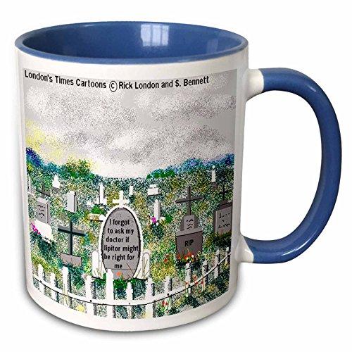 3drose-londons-times-funny-medicine-cartoons-lipitor-epitath-11oz-two-tone-blue-mug-mug-2289-6