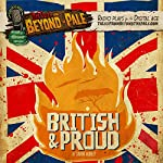 British And Proud: Tales from Beyond the Pale | Simon Rumley