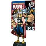 Marvel Figurines. Thor