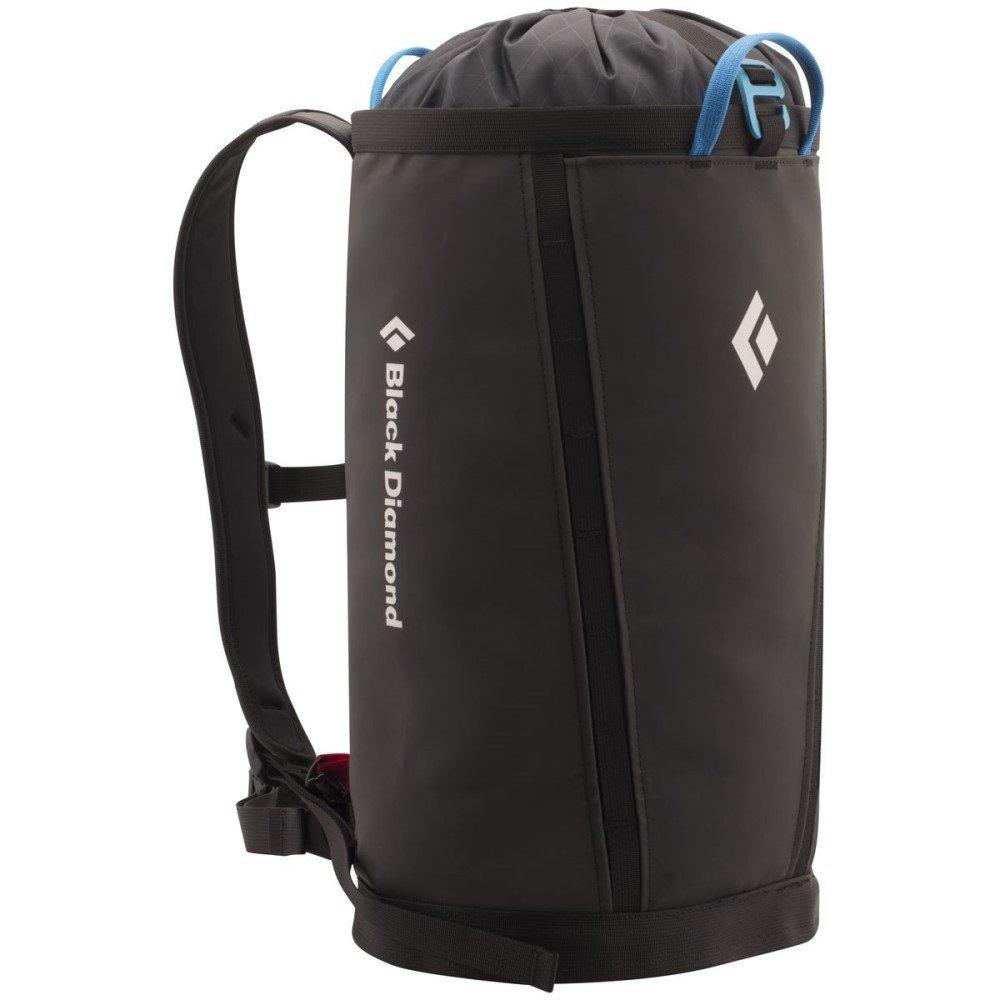 (ブラックダイヤモンド) Black Diamond メンズ バッグ バックパックリュック Creek 20L Backpack [並行輸入品]   B077N3442W