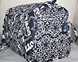 NFL Dallas Cowboys Fabric Duffle Bag