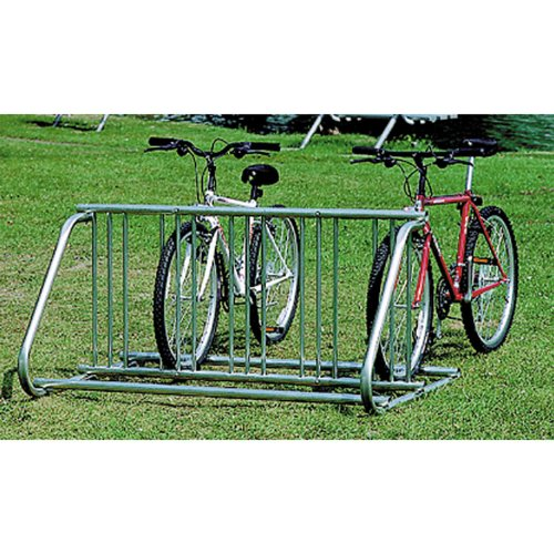saris-all-steel-grid-rack-holds-10-bikes-heavy-duty-electroplate-finish-and-welded-grid-poles