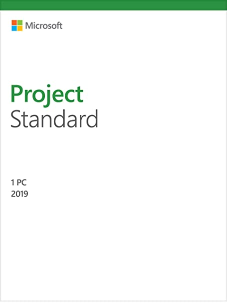 Microsoft Project Professional Full Version for sale online | eBay
