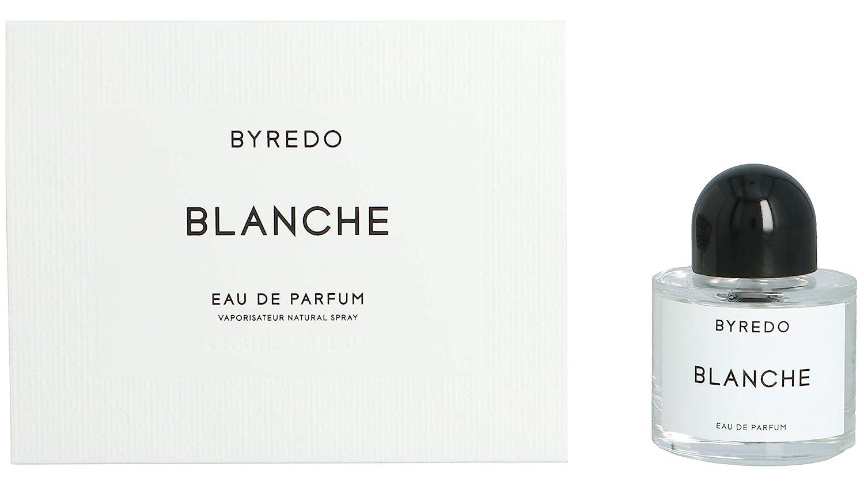 Byredo Sundazed by Byredo Eau De Parfum