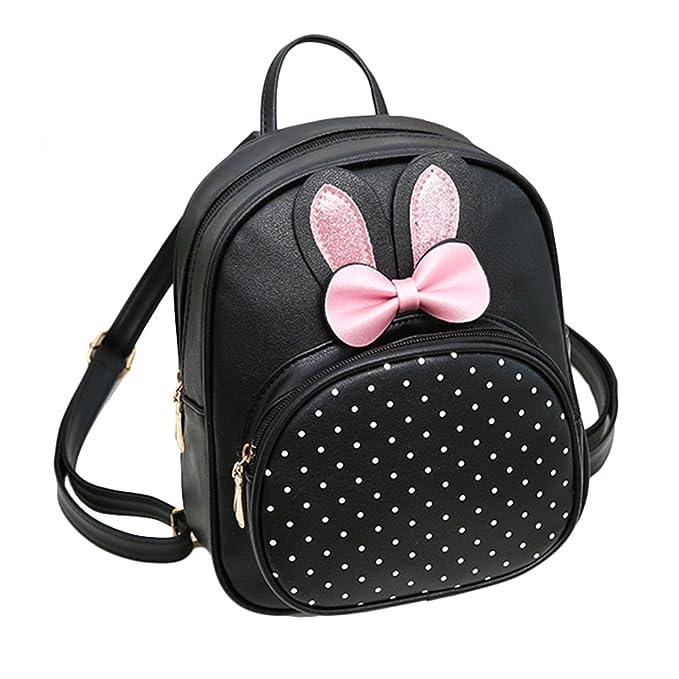 36805615ee Little Girl Book Bags