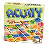 Fat Brain Toys Acuity - Tile Game