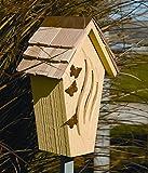 Heartwood 156A Bijou Butterfly House