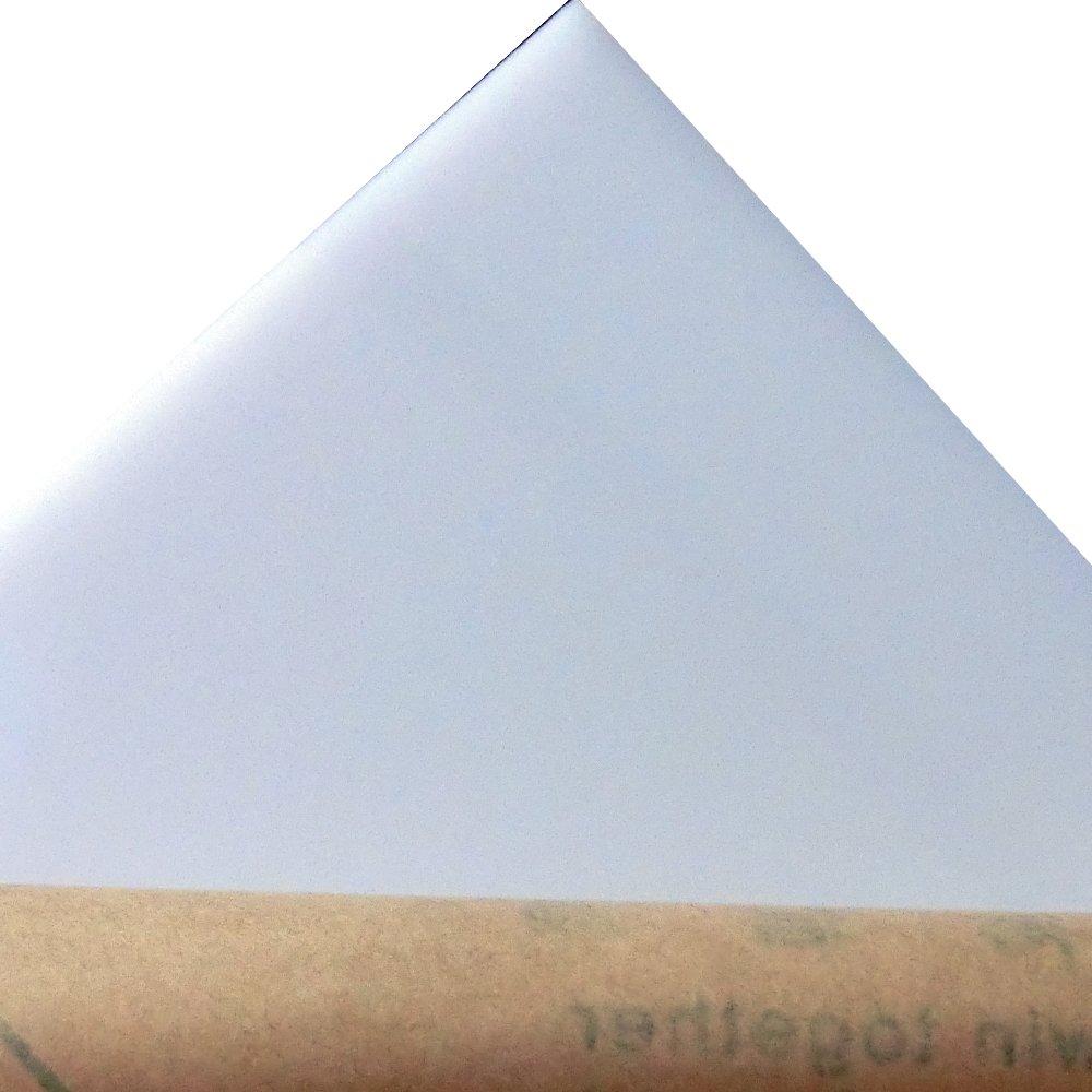 Amazon.com: XLNT 10 piezas & 10 Colored plástico acrílico ...