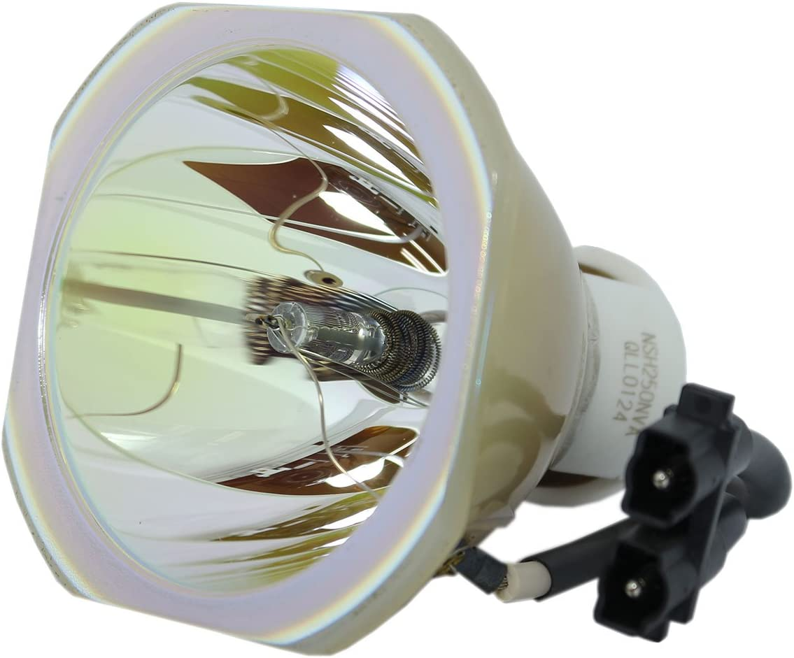 Lutema Platinum for JVC DLA-SX21 Projector Lamp Bulb Only
