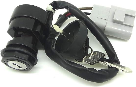DAYCO Heater Tap FOR Holden Commodore 05//94-04//95 5.7L V8 16V VR 304 STROKER