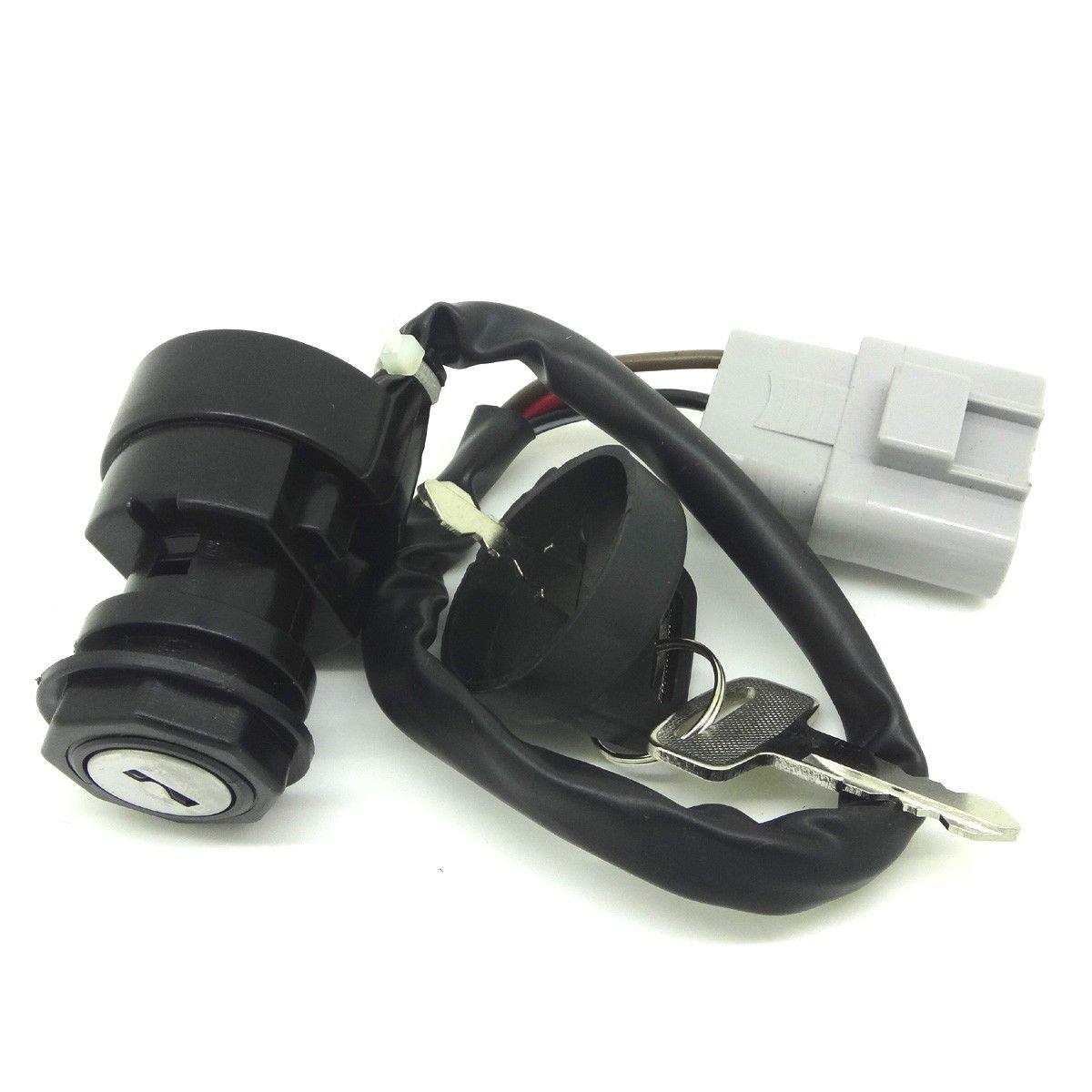 GA 37250-P07-003 New Engine Oil Pressure Switch Fit Honda Civic Accord 1992-2002