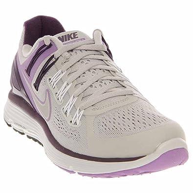 Amazon Com Nike Lunareclipse 3 Women S Running Shoe Running