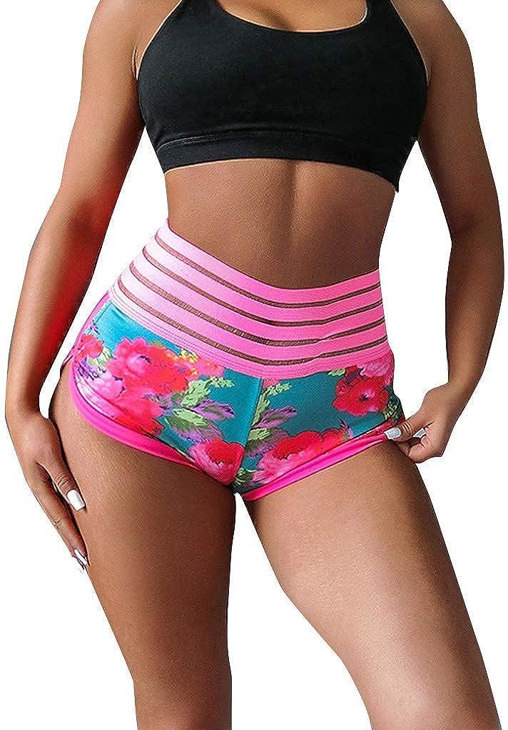 KaiCran Baby Girls Dancer Socks Pantyhose Soft Print Socks Pantyhose Dancing Wear