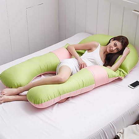 Fad J Maternity Pillows Pregnant women