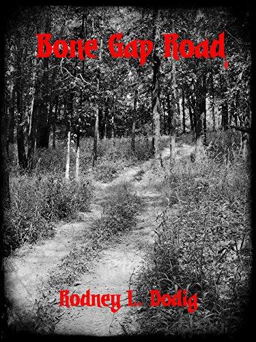 Download for free Bone Gap Road