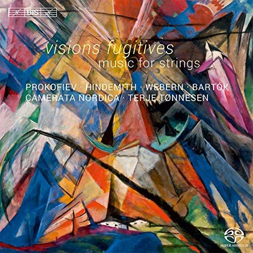 visions-fugitives-music-for-strings