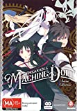 Unbreakable Machine Doll - Series Collection [NON-USA Format / PAL / Region 4 Import - Australia]