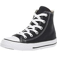 Converse Chuck Taylor All Star Hi-top Sneakers, Boys