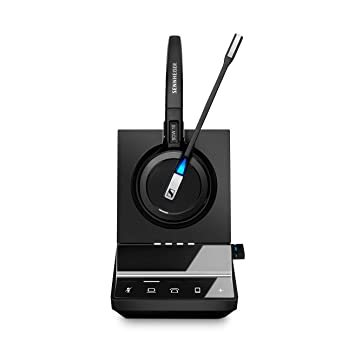 Sennheiser SDW 5016 - Comprar Auriculares Inalámbricos Baratos: Amazon.es: Informática
