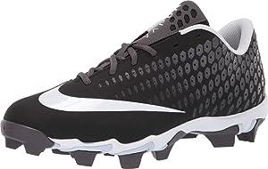 Nike Men's Vapor Ultrafly 2 Keystone Baseball Cleat