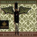 The Canterville Ghost [Classic Tales Edition] | Oscar Wilde