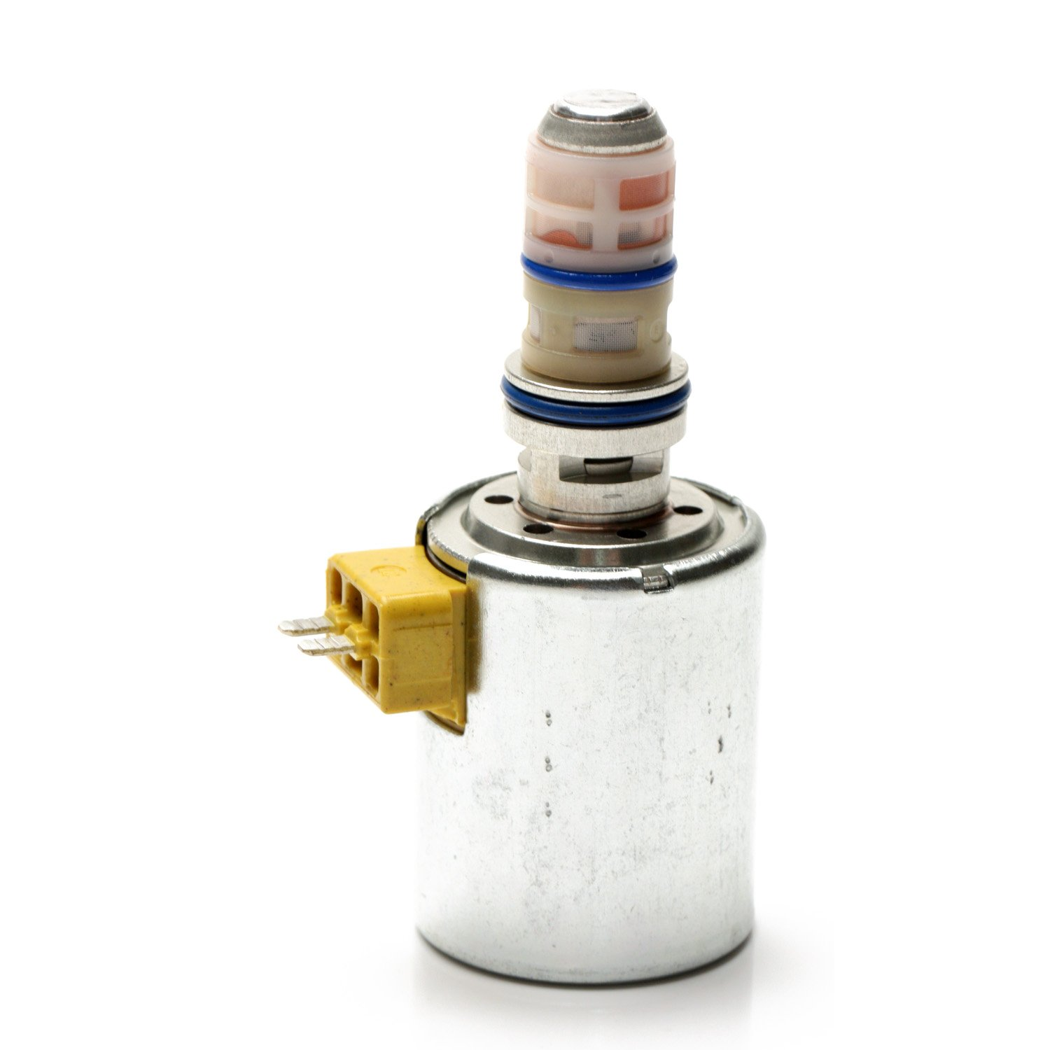 AODE//4R70W 1998-Up BORG WARNER 50106 EPC Solenoid