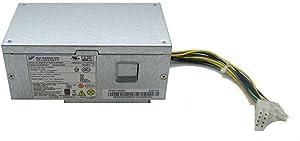 New Genuine Lenovo ThinkCeLenovo ThinkCentre M700 M800 M900 P310 210 Watt Power Supply 54Y8941