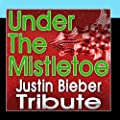 Under The Mistletoe (Justin Bieber Tribute)