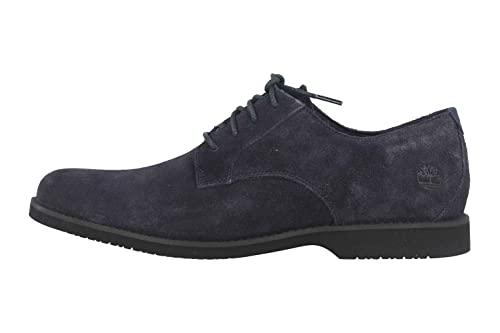 Timberland TB0A22RJL421 Woodhull Oxford Chaussures de