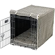 Bowsers Luxury Crate Cover, not Bowsers Luxury Avalon Dog Crate Cover