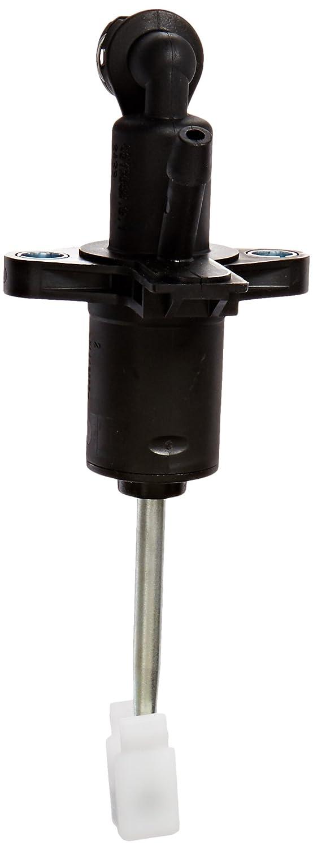 LuK LMC351 Clutch Master Cylinder