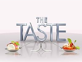 The Taste Season 1