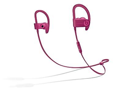 ab38961f443 Amazon.com: Powerbeats3 Wireless Earphones - Neighborhood Collection ...