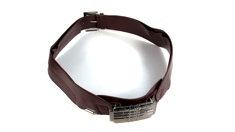 Star-lord Belt