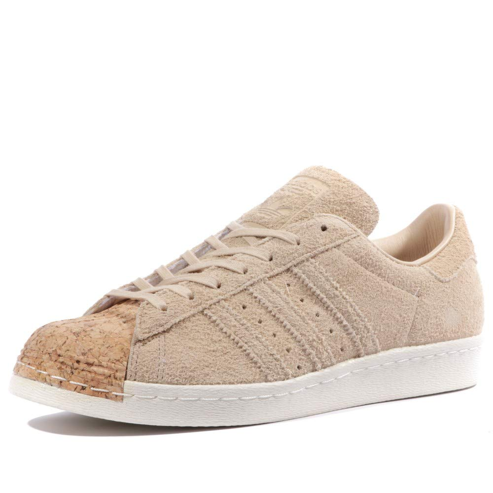 b64c5172d84896 adidas Originals Superstar II Unisex-Erwachsene Sneakers  adidas Originals   Amazon.de  Schuhe   Handtaschen