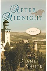 After Midnight, A Novel Kindle Edition