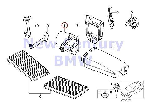 2006 Bmw 750li Parts Diagram Thxsiempre
