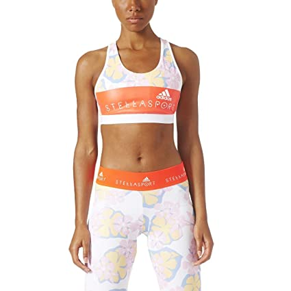 3c89620027 Amazon.com  adidas Performance Womens Stellasport Climalite Sports ...