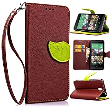 Lenovo S90 Flip Case, Lenovo S90 Cases, Lenovo S90 Case,Lenovo S90 Leather Case,Lenovo S90 Flip Covers with Magnetic Closure Wallet Case Cover Pouch for Lenovo S90