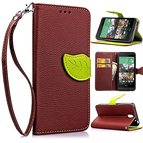 LG G2 mini Case, LG G2 mini Cases, Optimus G2 mini Wallet Case, LG Optimus G2 mini Leather Case, Card Holder Wallet Case for Optimus G2 mini Flip Case With Magnetic Closure Card Holder (Lg G2 Phone Case Magnetic)