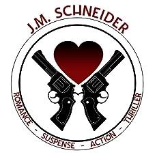 J.M. Schneider