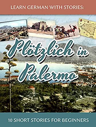 15 Great German Children's Books for Beginners | FluentU ...