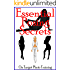 Essential Posing Secrets (On Target Photo Training Book 14)