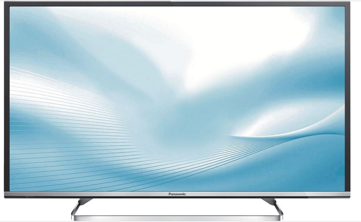 Panasonic Viera TX 50 csf637 – LCD TV: Amazon.es: Electrónica