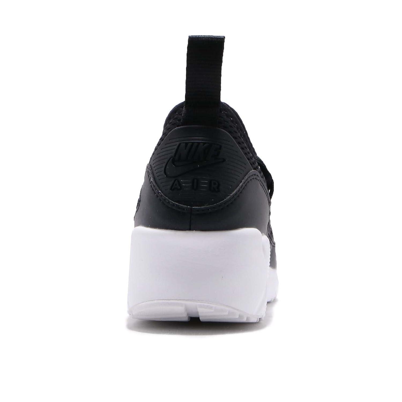 Nike Youth Air grado Max 90 malla ez malla de grado escuela escuela