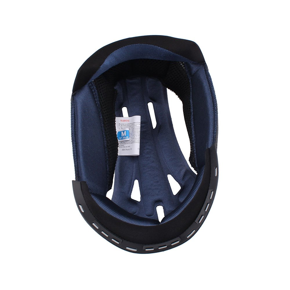 FreedConn Motorcycle Helmet XL Size Liners,Suitable for BM2-S by FreedConn (Image #3)
