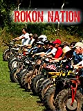 Rokon Nation: The Other American Motorcycle Legend